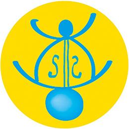 Musikergesundheit